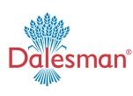 The Dalesman Group