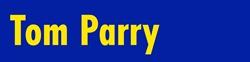 Tom Parry & Co Estate Agents