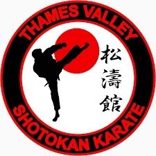Thames Valley Shotokan Karate