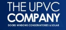 The UPVC Company