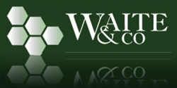 Waite & Co Estate Agents