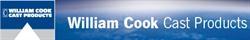William Cook Holdings