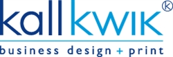 Kall Kwik Business Design and Print