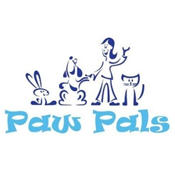 Paw Pals (Uk) Limited