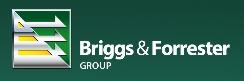 Briggs & Forrester