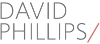 David Phillips - Manchester showroom