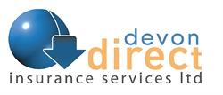Devon Direct Insurance