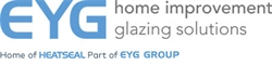 EYG Commercial Glazing Solutions