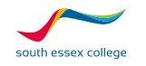 South Essex College