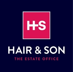 HAIR & SON WICKFORD