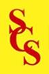 Supreme Care Services