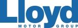 Lloyd Motor Club BMW
