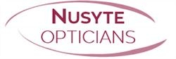 Nusyte Opticians