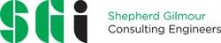 shepherd gilmour Construction