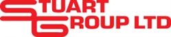 Stuart Group