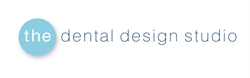Dental Design Studio