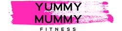 Yummy Mummy Bootcamp