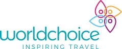 World Choice Travel Agency