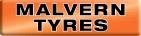 Malvern Tyres