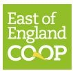 EAST OF ENGLAND CO-OPERATIVE PHARMACY