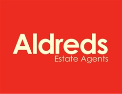 Aldreds Chartered Surveyors