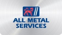 All Metals Services