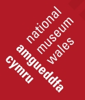National Museums Wales