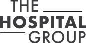 The Hospital Group