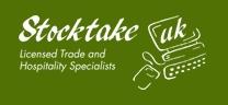 Stocktake