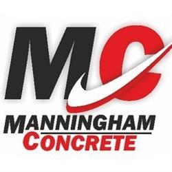 Manningham Concrete