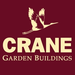 Crane Garden Buildings Brighton, East Sussex