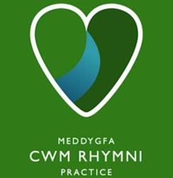 Meddygfa Cwm Rhymni Practice
