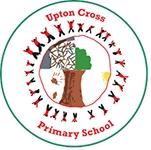 Upton Cross Primary School