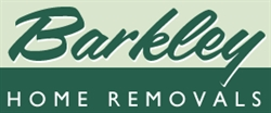 Barkley Removals and Storage