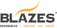 Blazes Heating