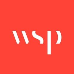 WSP | Parsons Brinckerhof