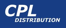 CPL Distribution