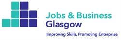 Jobs & Business Glasgow