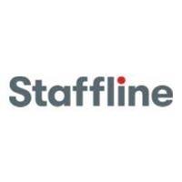 Staffline Permanent