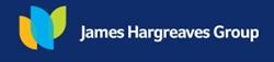 James Hargreaves Plumbing Depot