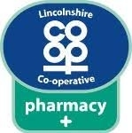 Lincolnshire Co-op Pharmacy
