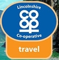 Lincolnshire Co-op Travel