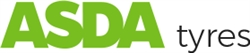 ASDA Tyres - Easy Autocentres Ltd