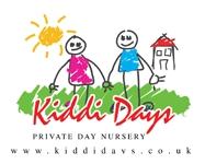 Kiddi Days