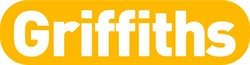 Griffiths Tool Hire & Sales