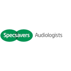Specsavers Hearing London