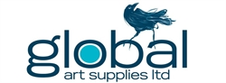 Global Art Supplies