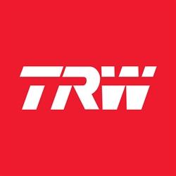 TRW Aftermarket