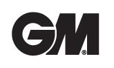 GM CRICKET
