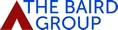 The Baird Group